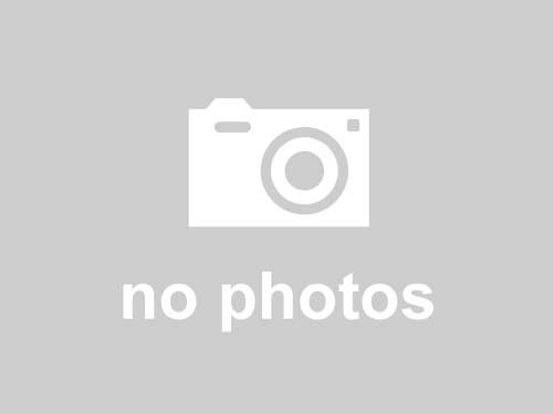 ★特注Vokey Design★フットジョイ&キャメロンパター,PING PLD1 特注パター